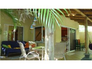 North Guiones Beach House, Great for Vacation Rental Income or Personal Surf Shack- SOLD