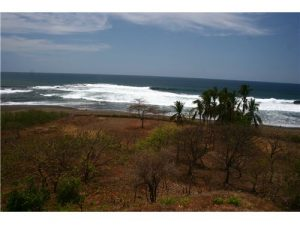 Ostional Beachfront – Amazing Development Parcel