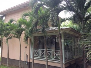 Lowest Priced Playa Guiones Home – SOLD