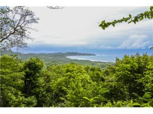 Stunning Ocean View Lot Ready for Custom Home in EE Section-SOLD