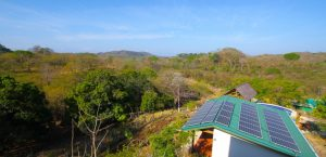 Eco Farm, Solar Powered, Off Grid Construction. Family Retreat or Full Time Residence