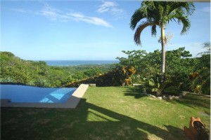 Reduced By Nearly 400k Best Luxury Deal Sold Nosara