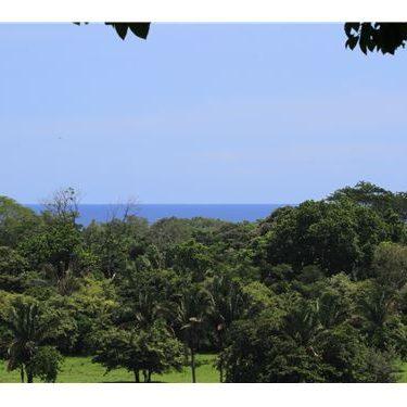 Nosara, Santa Marta, Nosara Guanacaste, Costa Rica.