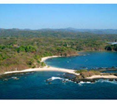 Haciendas Del Mar San Juanillo Guanacaste, Costa Rica