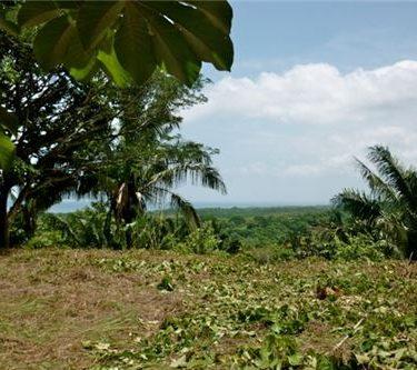 San Juanillo, Los Suenos, Santa Cruz Guanacaste, Costa Rica.