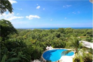 Outstanding Property, Views & Business Opportunity