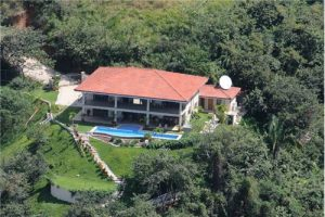 Reduced by nearly $400k, Best Luxury Deal – SOLD