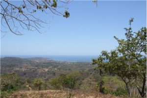 FIRE SALE-Lot #8 San Juan Mountain Finca Paraiso Community
