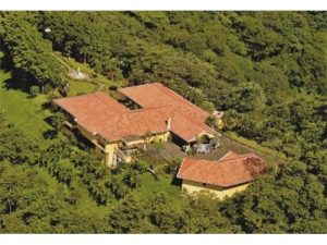 Villa San Juan – Luxury Mansion and Estate, Incredible Views – Price Reduced to $2.5 Million USD