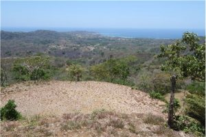 Ocean View Finca Paraiso Development Lot #18