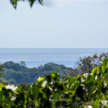 Playa Guiones, EE Section Nosara Guanacaste, Costa Rica.