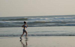 38a-runner