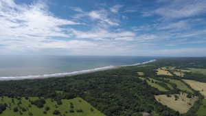 Playas Escondidas – 307 Acre Development Project – Adjacent to Playa Nosara From Nosara River Mouth Up To Playa Ostional- UNDER CONTRACT PENDING WITH CONTINGENCIES