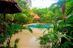 Boutique Hotel For Sale in Playa Pelada – Walking Distance to Beach