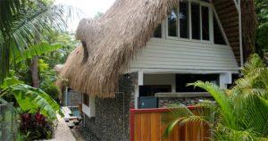 international-home-tour-sacred-spaces-costa-rica-4