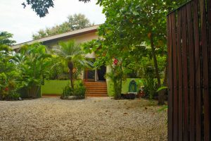 Casa Sol-North, Playa Pelada-SOLD