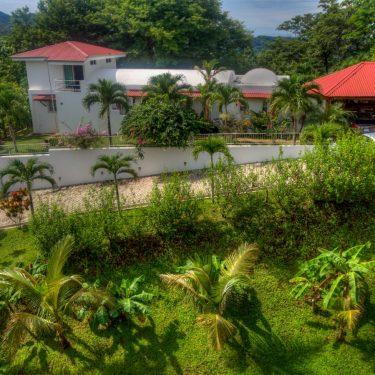 Dona Cielo, Areas North Nosara Guanacaste, Costa Rica.