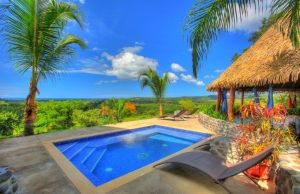 remax_Pool area