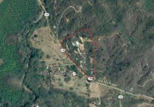 remax_Ranch Outline