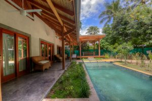 Las Mareas-Walking Distance Everywhere – SOLD