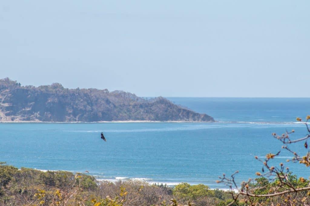 Opinion Beautiful ocean views beaches understand