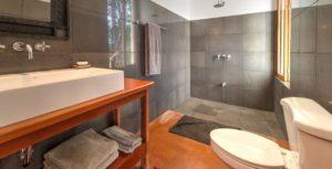 Guest Bathroom-11