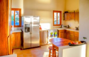 Main House Kitchen-06