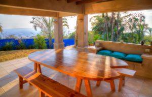 Main House Outdoor Dining Area 2.jpg-08
