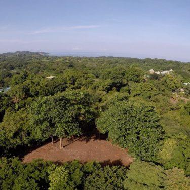 Esperanza, Nosara Guanacaste, Costa Rica.
