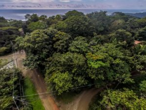Las Huacas EE – 2 Lot Package Deal or Buy Separate