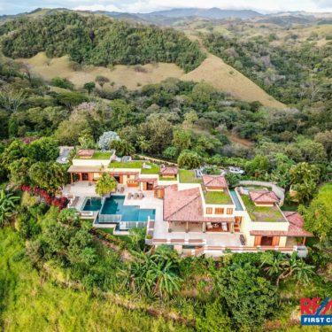Ostional, Nosara Guanacaste, Costa Rica.
