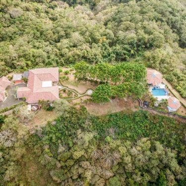 San Juan, Nosara Guanacaste, Costa Rica.