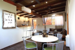 Casa Shanti – North Guiones – OFF THE MARKET