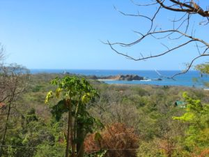Absolute Best Available View Lot in Pelada