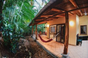Perfect Family Vacation Getaway  – Jungle accommodations with comfort and style