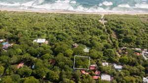 North Guiones Balinese Luxury Home – Prime Location – SOLD