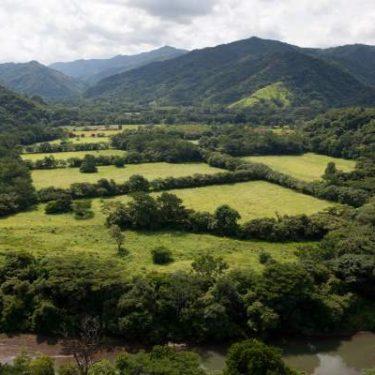 Santa Teresita, Nosara Guanacaste, Costa Rica