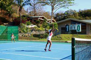 remax_506 Tennis Hard Court with Villa 1 in bg_Karin Chykaliuk