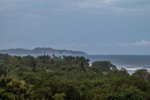Large Private Compound with Several Structures, Ocean Views, and Walking Distance to the Beach