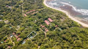 Family Compound – Steps to Pelada Beach – Sold