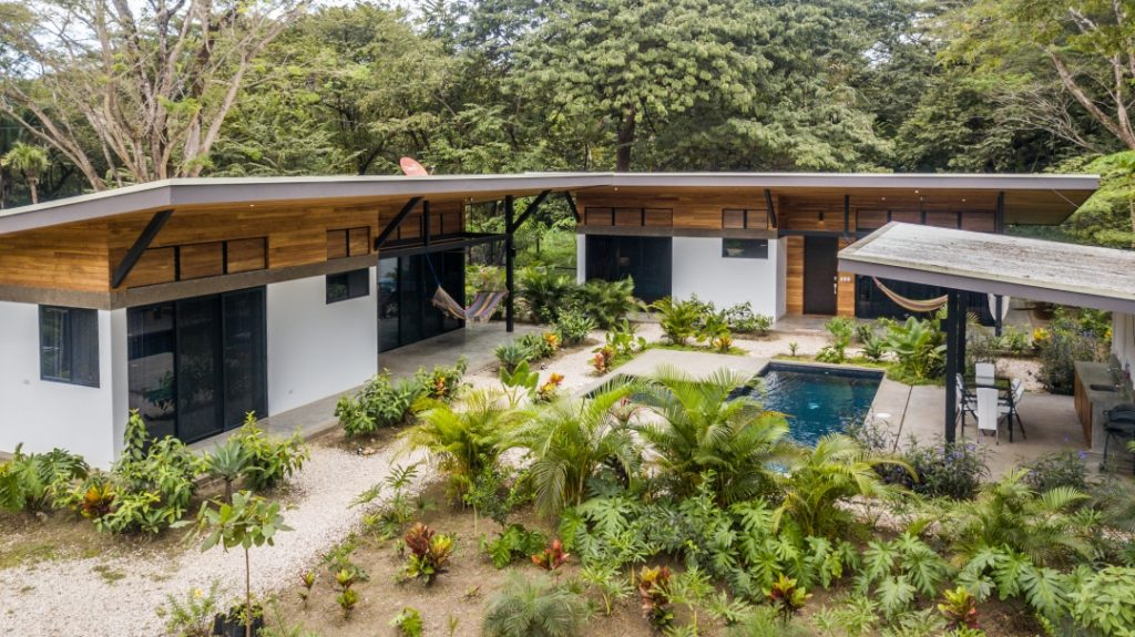 Nosara Real Estate Re Max Nosara Homes For Sale Nosara Costa Rica
