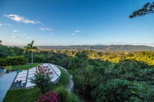 Panoramic Views and Tranquility, Located in One of the Most Desired Neighborhoods – SOLD