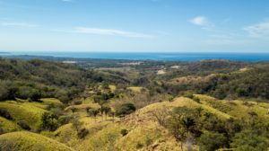 Finca Nosara – Ranch Style Living at the Beach