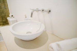 batch_Bathroom 2