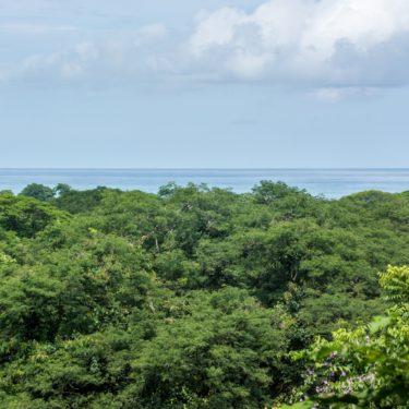 Playa Pelada, Section B, Nosara Guanacaste, Costa Rica.