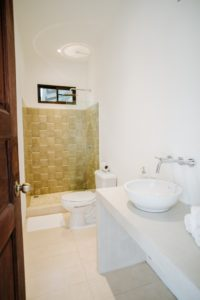 batch_Ocean View Bathroom