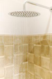 batch_Shower