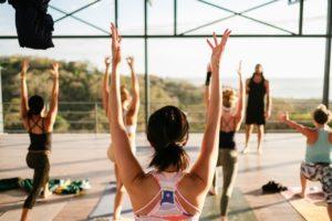 batch_Yoga 2