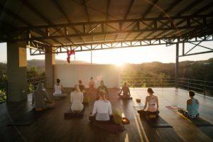 batch_Yoga