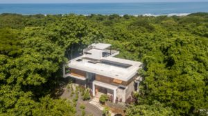 Brand New Modern Home, Gorgeous Ocean View, Huge Infinity Pool